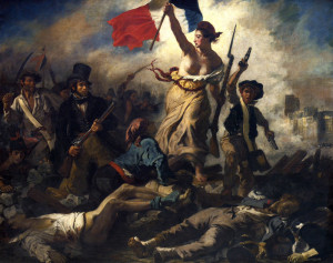 july_28_liberty_leading_the_people